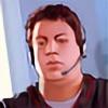 thad415p's avatar