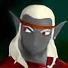 Thadal's avatar