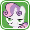 ThaddeusC's avatar