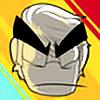 ThaddeusMcBoosh's avatar
