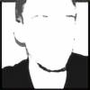 Thaddius777's avatar