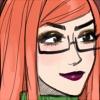 thadeus3's avatar