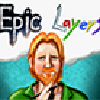 ThadiusTheThird's avatar
