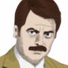 thadkrgr's avatar