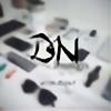 thadon7's avatar
