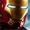 ThaDook's avatar