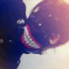 ThaDrummer's avatar