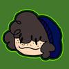 ThaDTDrawer's avatar