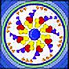 Thaelis's avatar
