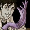 Thaeodora's avatar