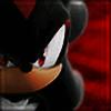 Thaeonblade's avatar