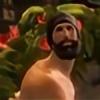 Thaepheux's avatar