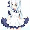 ThaFilipinoGuy's avatar