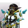 ThaFirefly's avatar