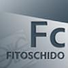 ThaFitoS's avatar