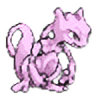 thagobeby's avatar