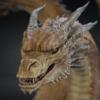 Thagomizer87's avatar