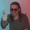 Thagoras's avatar