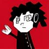 Thagyr's avatar