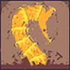Thai-Iced-Coffeh's avatar