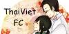 Thai-Viet's avatar