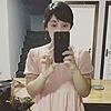 thaianihr's avatar