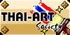 ThaiArtSociety