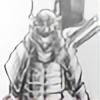 Thaiduy's avatar