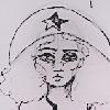 Thaiemoreira's avatar