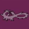 Thaigra's avatar
