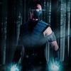 ThaiguyUK's avatar