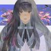 thaiiro-kun's avatar