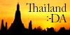 Thailand-DA