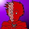Thailandballs's avatar
