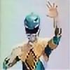 thailaun's avatar