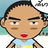 thailerd's avatar