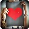 thailinh's avatar