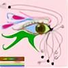 Thaillor's avatar