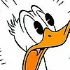 Thaimaamies's avatar