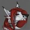 Thaioana's avatar