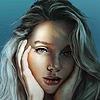 thaiphattai's avatar