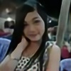 thaiphong4's avatar