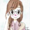 thais-hanatricia's avatar