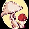 ThaisMelo's avatar