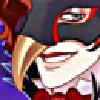 thaismol's avatar