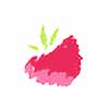 thaispm2's avatar