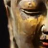 Thaitattoo's avatar