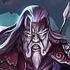ThaiTrieu's avatar