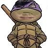 thaixeon76's avatar
