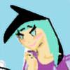 thaizbezzy's avatar